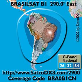 external image BRA0B1CN.jpg