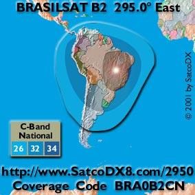 external image BRA0B2CN.jpg
