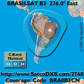 external image BRA0B3CN.jpg