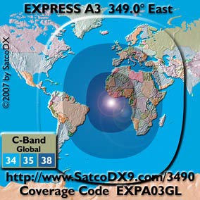 external image EXPA03GL.jpg