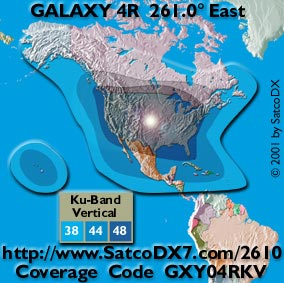 external image GXY04RKV.jpg