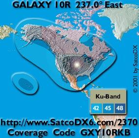 external image GXY10RKB.jpg