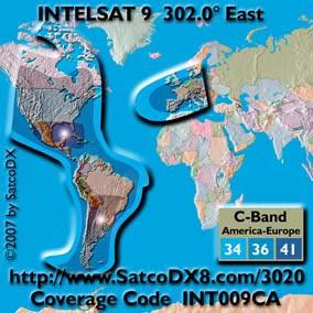 external image INT009CA.jpg