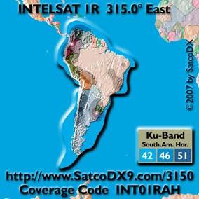external image INT01RAH.jpg