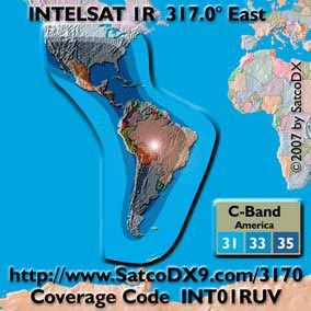 external image INT01RUV.jpg