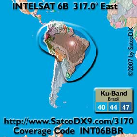 external image INT06BBR.jpg