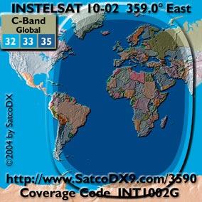 external image INT1002G.jpg