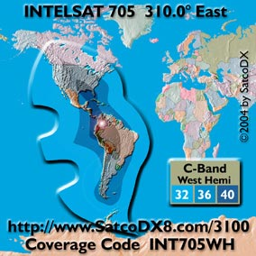 external image INT705WH.jpg