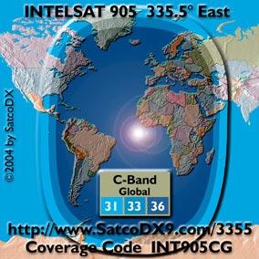 external image INT905CG.jpg
