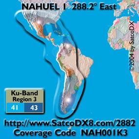 external image NAH001K3.jpg