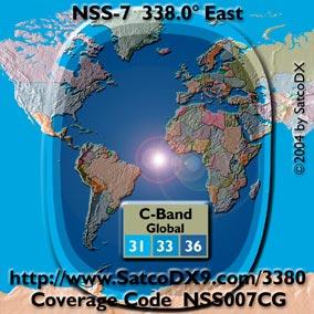 external image NSS007CG.jpg