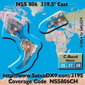 external image NSS806CH.jpg