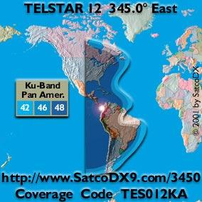 external image TES012KA.jpg